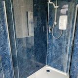 트윈룸 - 욕실