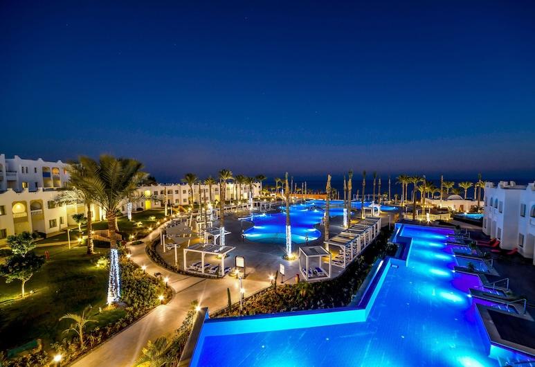 SUNRISE Diamond Beach Resort - Grand Select, Sharm el Sheikh, Exterior
