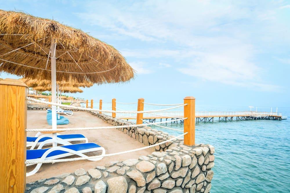Hotellfasilitet