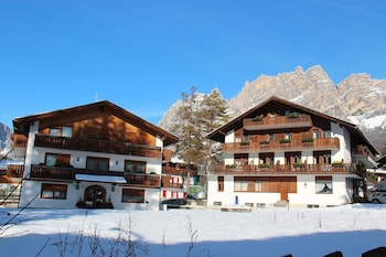 Picture of Hotel Capannina in Cortina d'Ampezzo