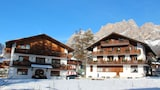 Book this Gym Hotel in Cortina d'Ampezzo