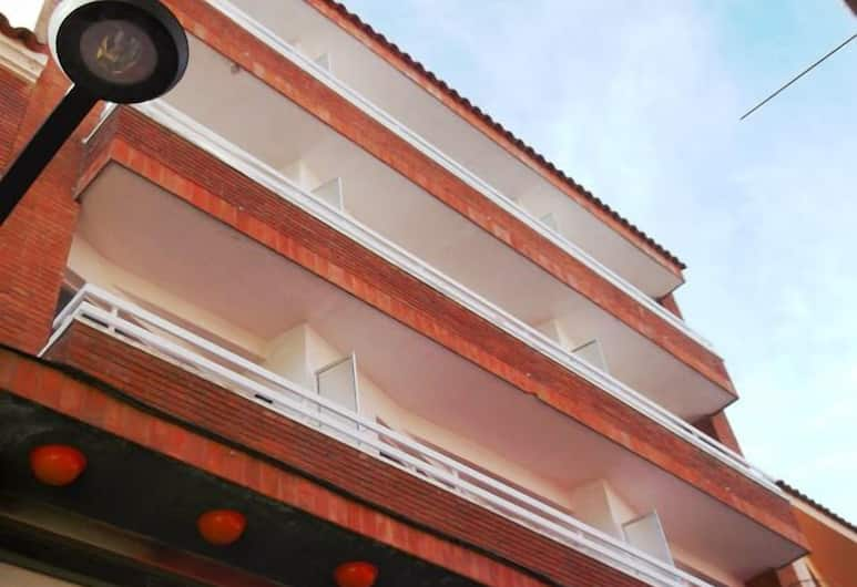 Apartaments AR Costa Brava, Lloret de Mar