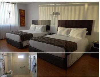 Picture of Hotel Varuna in Manizales