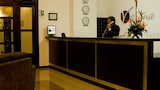 Choose This 3 Star Hotel In Manizales