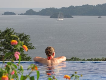 Picture of Hotel Vista Las Islas Spa & Eco Reserva in Paquera