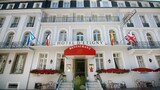 Reserve this hotel in Bagneres-de-Luchon, France