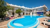 Book this Pet Friendly Hotel in Corfu