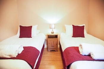 Fotografia hotela (Royal Mile Accommodation) v meste Edinburgh