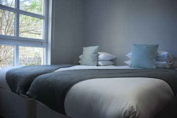 ภาพ Royal Mile Accommodation ใน เอดินเบิร์ก