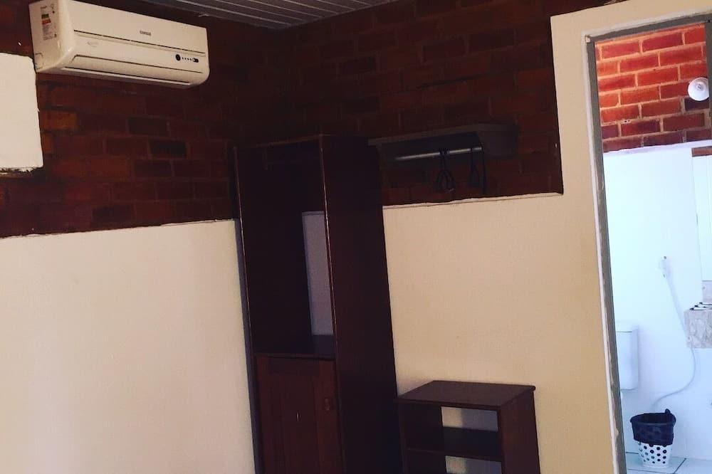 Comfort Τρίκλινο Δωμάτιο - Μπάνιο