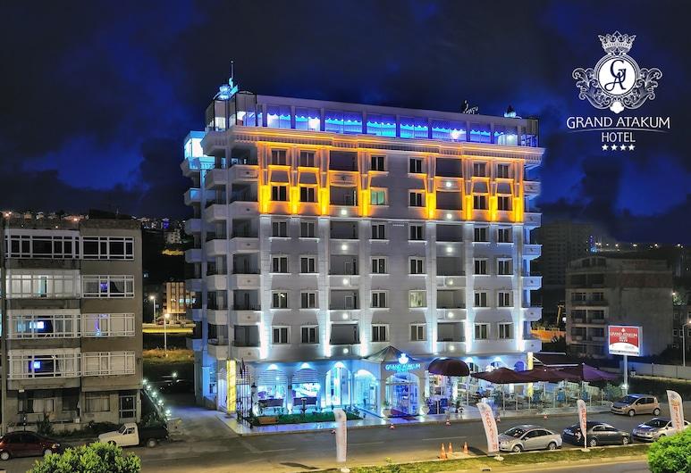 Grand Atakum Hotel, Atakum