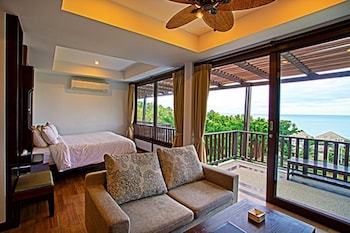 תמונה של Maryoo Samui Hotel בקו סמוי