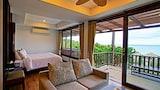 Foto di Maryoo Samui Hotel a Koh Samui