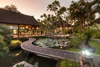 Bild vom Villa Taman di Blayu in Tabanan