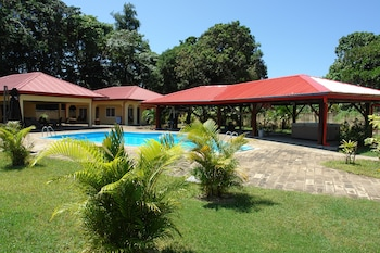 Picture of Kekemba Resort Paramaribo in Paramaribo