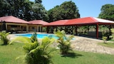 Choose This 3 Star Hotel In Paramaribo