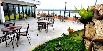 Bild vom Sunlight Guest Hotel in Puerto Princesa
