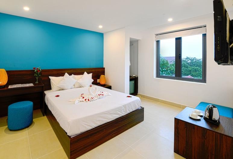 Hoi An Dream City Hotel, Hoi An