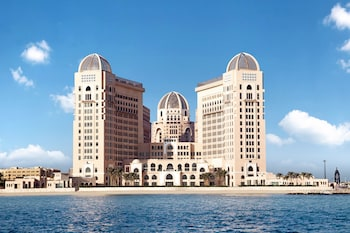 Bild vom The St. Regis Doha in Doha
