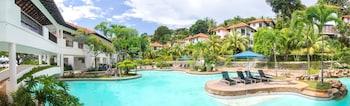 Φωτογραφία του Nongsa Point Marina & Resort, Batam