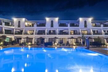 Picture of Club Del Carmen by Diamond Resorts in Tias