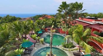 Picture of PinkCoco Bali in Pecatu