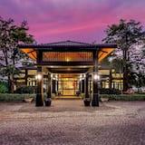 Da Nang - Mikazuki Japanese Resorts & Spa