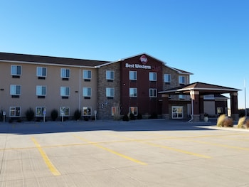 Hotels In Burlington
