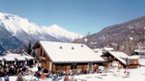 Picture of Chalet del Sole in Sauze d'Oulx
