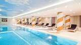 Book this Pool Hotel in Krasnodar
