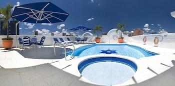 Picture of Hotel Buena Vista in Bucaramanga
