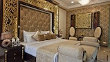 Choose This Boutique Hotel in New Delhi -  - Online Room Reservations