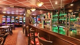 Lloydminster hotels,Lloydminster accommodatie, online Lloydminster hotel-reserveringen
