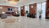 Choose This 3 Star Hotel In Lloydminster