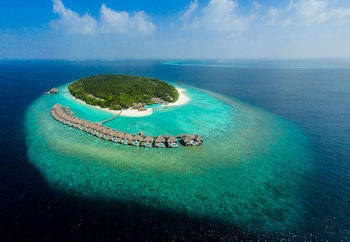 Picture of Dusit Thani Maldives in Mudhdhoo