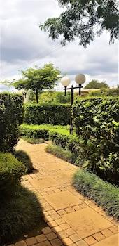 Picture of Constantia Manor Guest House in Pretoria