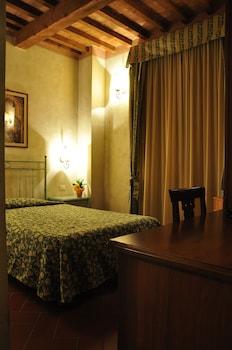 Fotografia hotela (Casa San Tommaso) v meste Pisa