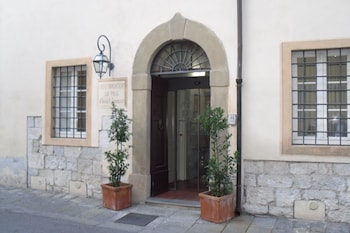 Picture of Casa San Tommaso in Pisa