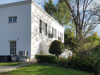 Picture of Maison Chablis in Franschhoek