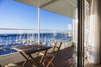 Bilde av Hotel Gaivota Azores i Ponta Delgada