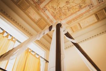 Fotografia hotela (Antica Dimora Caruso) v meste Catania