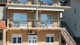 Choose this Apartment in Tivat - Online Room Reservations