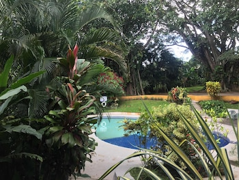 Picture of Trapp Family Country Inn in Alajuela