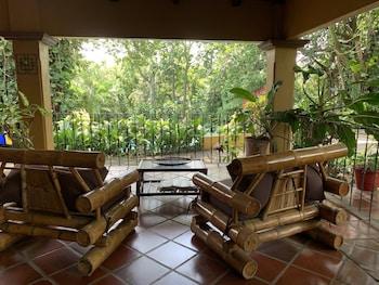Alajuela bölgesindeki Trapp Family Country Inn resmi