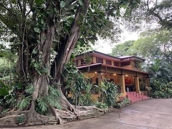 ภาพ Trapp Family Country Inn ใน อาลาฮัวลา