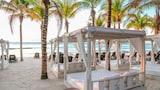 All inclusive i Playa del Carmen
