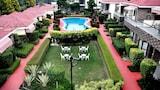 Hotel Dhikuli - Vacanze a Dhikuli, Albergo Dhikuli