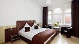 Choose This Cheap Hotel in Berlin