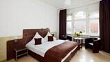 Choose This 2 Star Hotel In Berlin