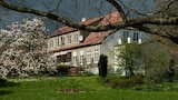 Choose This 2 Star Hotel In Grasten